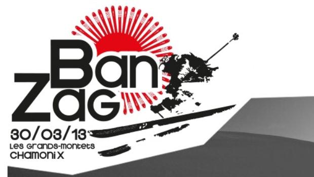 banner-banzag