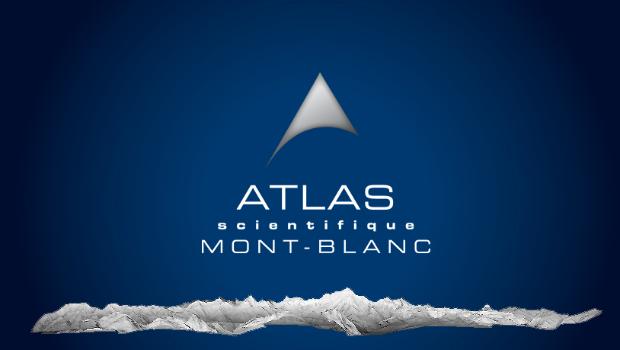 l 39 atlas scientifique du mont blanc en ligne ski. Black Bedroom Furniture Sets. Home Design Ideas