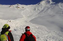 banner-avalanche