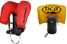 banner-rappelairbags