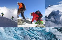 banner-climbingmtb