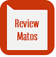 picto_review_matos