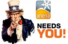 anena-banner