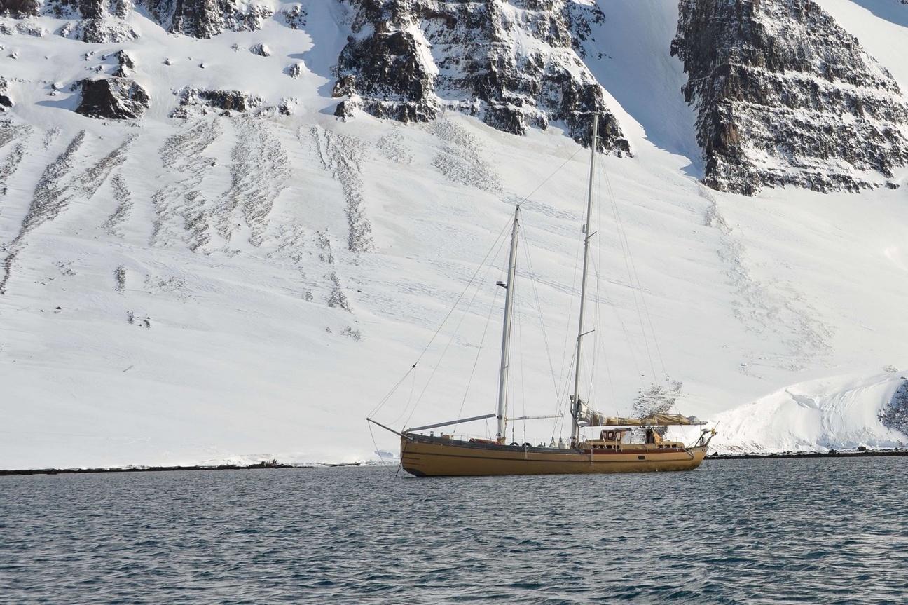 islande_0015