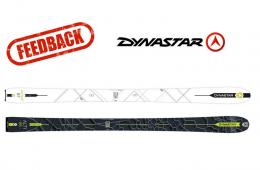 banner-dynas17
