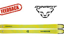 banner-dynaf17