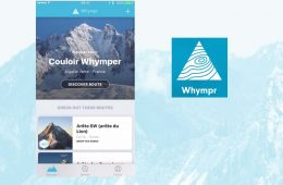 banner-whympr