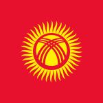 flag_kg