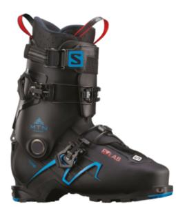 De Review Chaussures Homme 2019 – Ski Randonnée vmOn0wN8y
