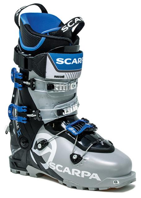 Xt Ski 90 LangeChaussures De Femme b7y6gYfv