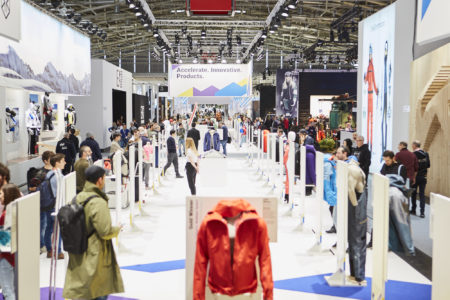 ISPO 2020, les nouveautés et tendances ski de rando 2021