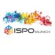 ISPO 2014, les nouveautés et tendances ski de rando à venir.
