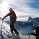 Salomon se lance dans l'alpinisme en 2015 avec la S-LAB X ALP Carbon